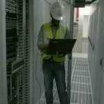 Datacenter Project